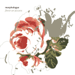Morphologue Cover07_medium