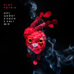 playpatrik_huet ghoert_single